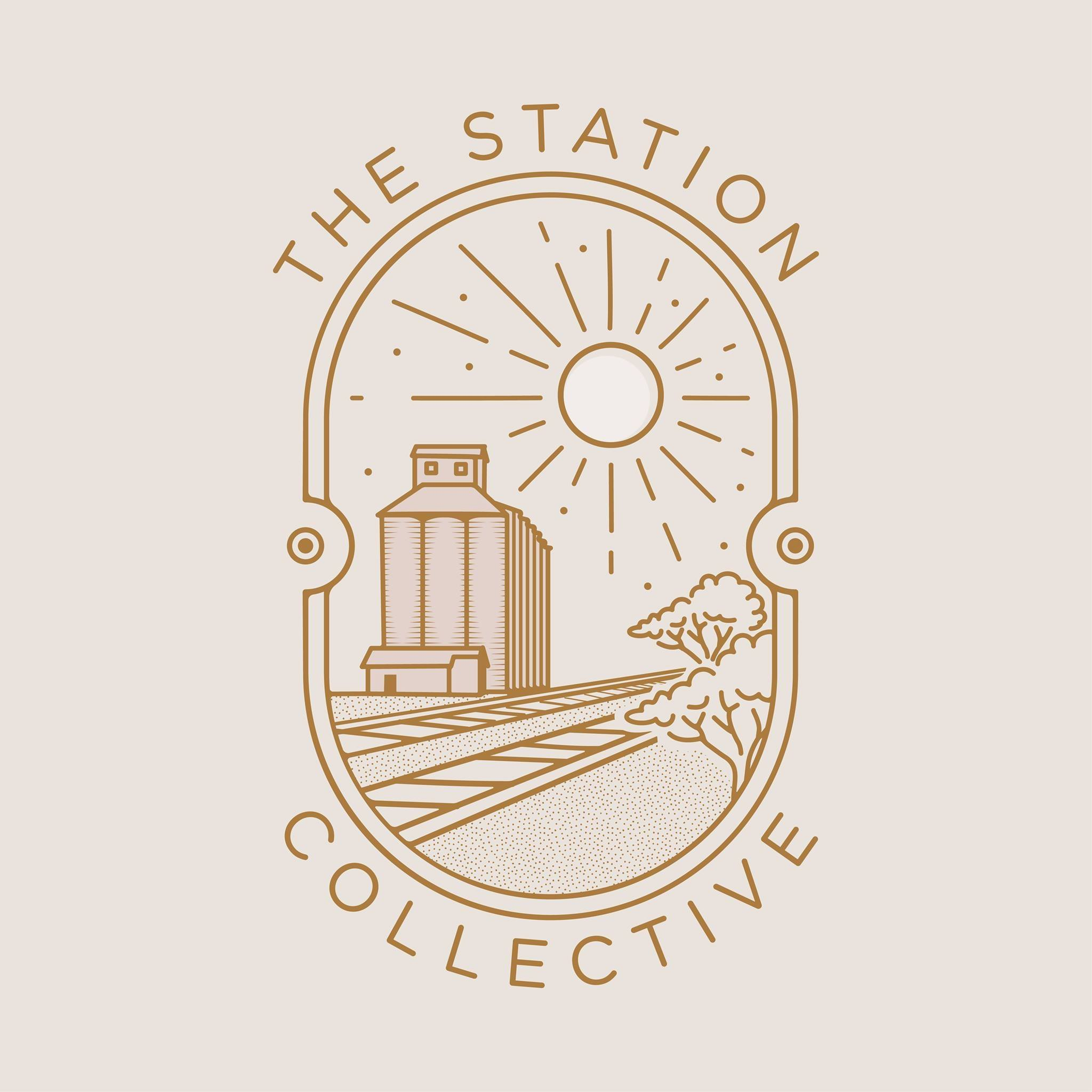 Station Collective